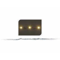 Ledstrip 3 meter 90 lamps warm wit